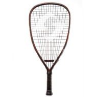Gearbox GBX1 165 Quad Orange Racquetball Racquet