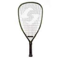 Gearbox GBX1 170 Quad Neon Yellow Racquetball Racquet