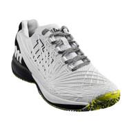 Wilson Kaos 2.0 Shoes