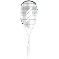Eye X.Lite 110 Signature Series Jonah Barrington Squash Racquet