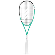 Eye X.Lite 125 Power Squash Racquet 2020