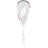 Eye V.Lite 115 Signature Series Paul Coll Squash Racquet