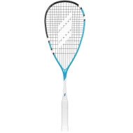 Eye V.Lite 130 Power Squash Racquet 2020