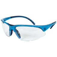 Harrow Covet Squash Eye Guards