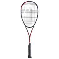 Head Graphene 360+ Radical 135 Slimbody Squash Racquet
