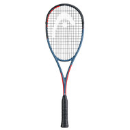 Head Graphene 360+ Radical 135 Squash Racquet