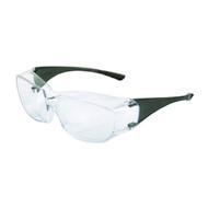 Karakal Squash OverSpec Pro Protective Eyeguards