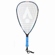 Karakal 150 FF Racquetball Racquet (Squash 57)