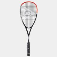 Dunlop Apex Supreme 5.0 Squash Racquet