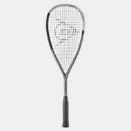 Dunlop Blackstorm Titanium 5.0 Squash Racquet