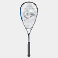 Dunlop Sonic Lite TI 5.0 Squash Racquet