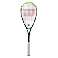 Wilson Blade Team Squash Racquet
