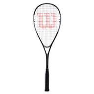 Wilson Pro Staff 900 Squash Racquet