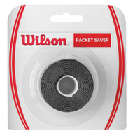 Wilson Racquet Saver Head Protection Tape