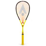 Karakal Core Pro Elite Squash Racquet 2021