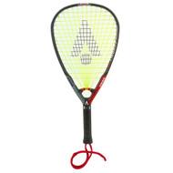 Karakal Core Shadow 165 Racquetball Racquet
