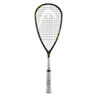Head Graphene 360+ Speed 120 Squash Racquet