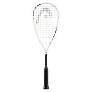 Head Graphene 360+ Speed 135 Slimbody Squash Racquet