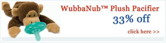 banner-wubbanubs1.jpg