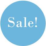 sale_circle_copy.jpg