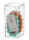 3 Cornelia Bracelet Gift Set