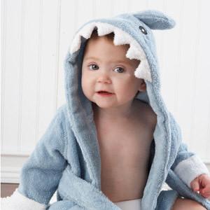 http://www.babyaspen.com/Images/Product/2_Baby_14003BL_SharkRobe_L.jpg