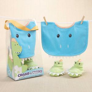 http://www.babyaspen.com/Images/Product/BA15020BL_Chomp_L.jpg