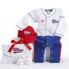 http://www.babyaspen.com/Images/Product/2_BA16010BL_Big_Dreamzz_Baseball_PRS_L.jpg