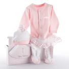 http://www.babyaspen.com/Images/Product/2_BA16010PKBigDreams_Ballerina_PRS_L.jpg