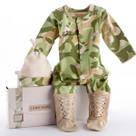 http://www.babyaspen.com/Images/Product/2_BA16010TN_BigDreamzz_Camo_PRS_L.jpg