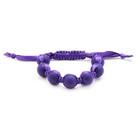 New Cornelia - Classic Purple