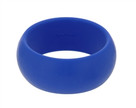 Charles Bangle- Cobalt Blue