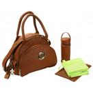 Kalencom Continental Flair Diaper Bag