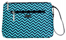 Kalencom Nylon Diaper Clutch