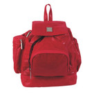 Kalencom Textured Backpack Diaper Bags