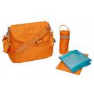 Kalencom Ozz Quilted Diaper Bags