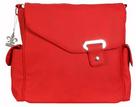 Kalencom Ozz Vegan Diaper Bags