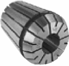 Southeast_Tool_5781.png
