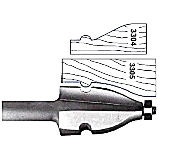 WhitesideMachine_handrail_bits2.jpg