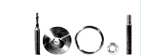 WhitesideMachine_solid_brass_inlay_kit2.jpg