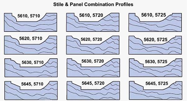 WhitesideMachine_stile_panel_combo_profile.jpg