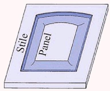 WhitesideMachine_stile_panel_pic.jpg