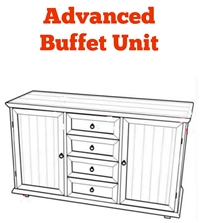 adv-buffet-unit.jpg