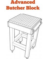 adv-butcher-block.jpg