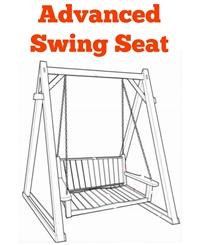 adv-swing-seat.jpg