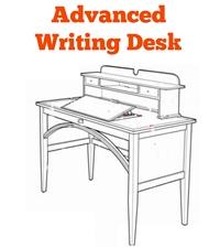 adv-writing-desk.jpg