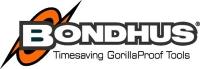 Bondhus Logo