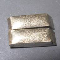 Bullet Proof Carbide