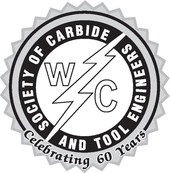 carbide-and-tool-logo.jpg
