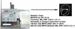 edge-eyewear-form-carbide-processors-safety-tests-ballistics-test.jpg